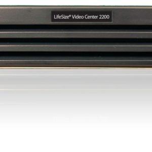 2010050402 LifeSize Video-Center 2200rev