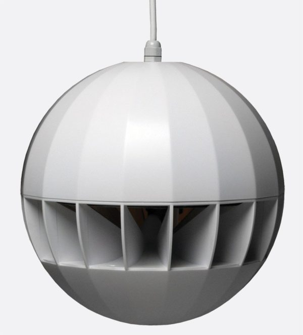 APART enceinte sphere