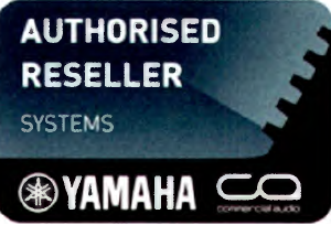 Certification YAMAHA