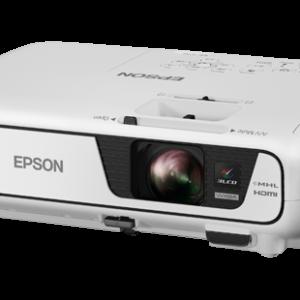 Videoprojecteur EPSON EB-W32