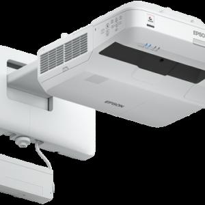 vidéoprojecteur EPSON EB-1460UI