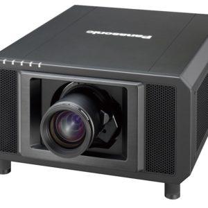 Videoprojecteur Panasonic PT-RQ13K