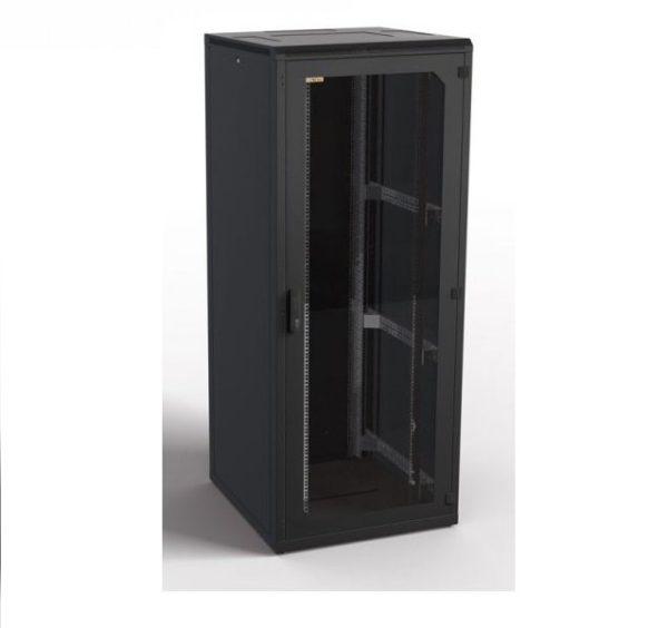 baie de rangement audiovisuel elendil mobilier audiovisuel
