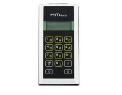 boitier de vote interactif HM-pro