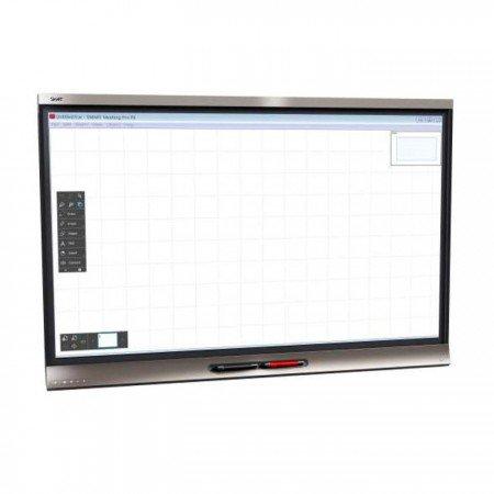 écran interactif SMART