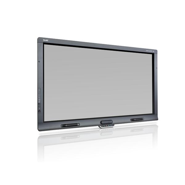 ecran interactif smartboard
