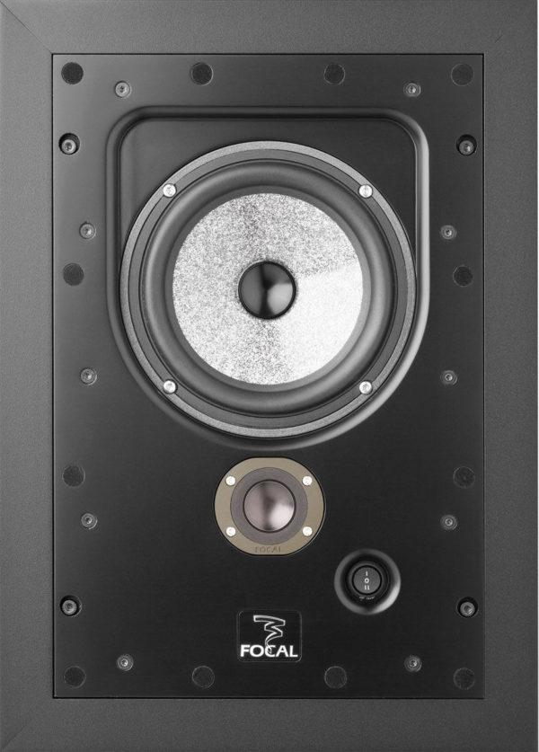 enceinte focal electra 1002 Enceinte de sonorisation