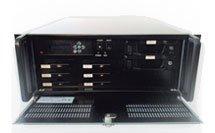 Passerelle DVB IP