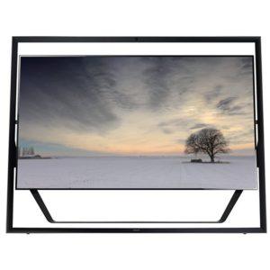 TV LED SAMSUNG 110 pouces