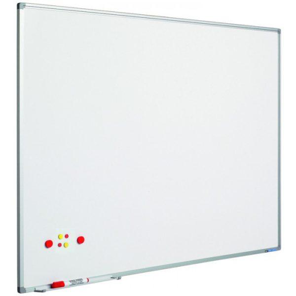 tableau blanc de projection SMIT