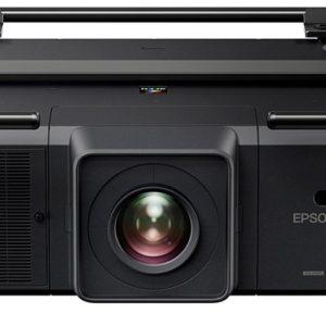 videoprojecteur laser epson 25000 lumens