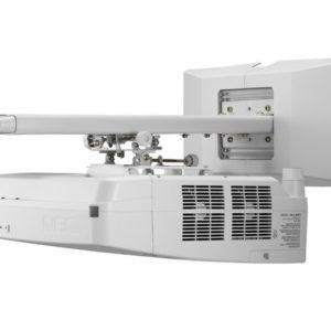 videoprojecteur nec um351w 2