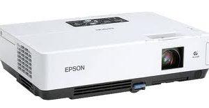 videoprojecteur sans fil Epson EMP 1715