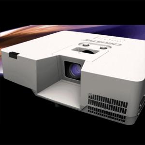 Vidéoprojecteurs-Laser-CHRISTIE---Série-APS