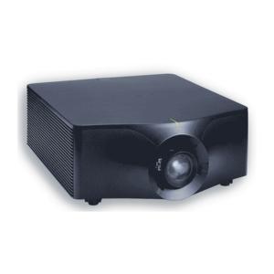 Vidéoprojecteurs-Laser-CHRISTIE---Série-1075-GS