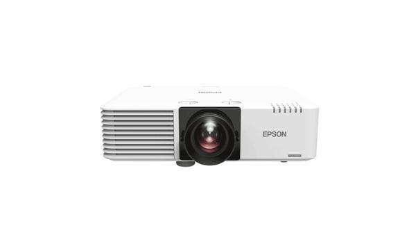 Vidéoprojecteurs-Laser-EPSON---EB-L510U