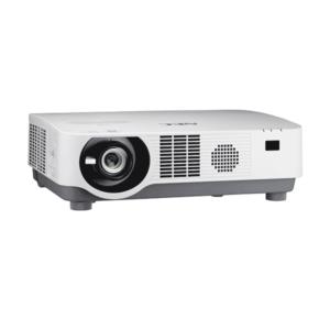 Vidéoprojecteurs-Laser-NEC---P502HL-2