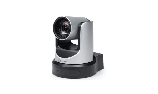 Caméra USB Polycom-EagleEye-IV
