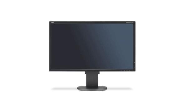 NEC_EA224WMi_écran-retour-régie