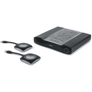 Barco-CLICKSHARE-CS200+ equipement-audio-et-de-sonorisation-lyon