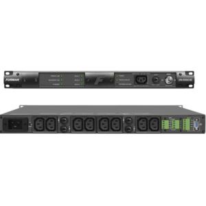Séquenceur CN3600SE-FURMAN