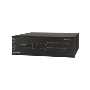 CRESTRON-DMPS3-4K-350-C-Grille-automate-tout-en-un equipement-audio-et-de-sonorisation-lyon