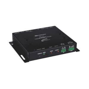 equipement-audio-et-de-sonorisation-lyon
