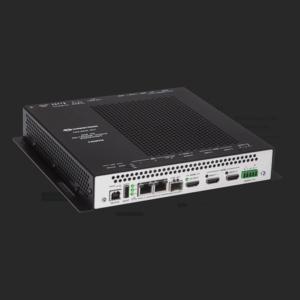 Crestron-DM-NVX-351-Carte-NVX equipement-audio-et-de-sonorisation-lyon