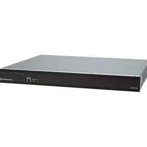 Processeur DSP-1282-CRESTRON