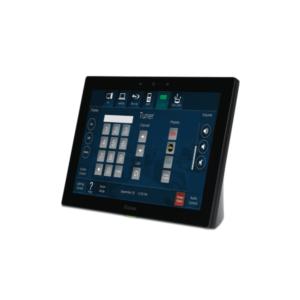 EXTRON_TLP-Pro-1025T_Dalle-de-pilotage-tactile