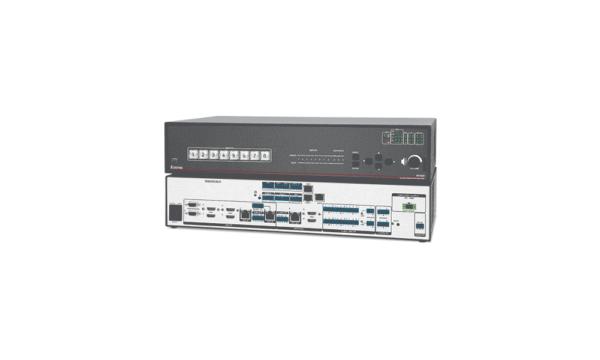 Extron-IN1608-Series-Selecteur-Scaler equipement-audio-et-de-sonorisation-lyon