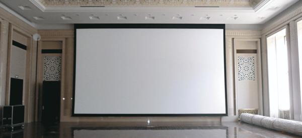 ORAY-NO-LIMIT-ecran-projection-grande-taille