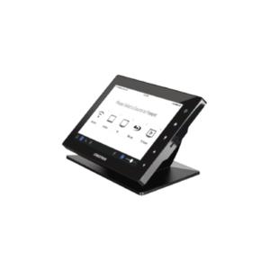 Tablette-de-contrôle-filaire-CRESTRON-TSW_760 commande-centralisee