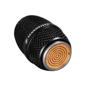 Capsule sans fil mmd-835-1-bk-SENNHEISER