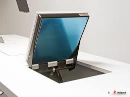 systeme intégration VP AUDIPACK MirrorKit