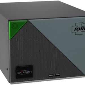 DATAPATH Iolite 600 Controller pour mur d'images